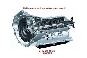 sanziman-testi-haliloto