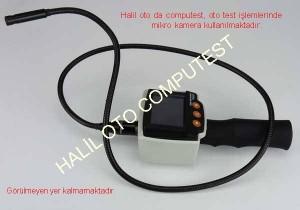 computest-mikro-kamera-haliloto